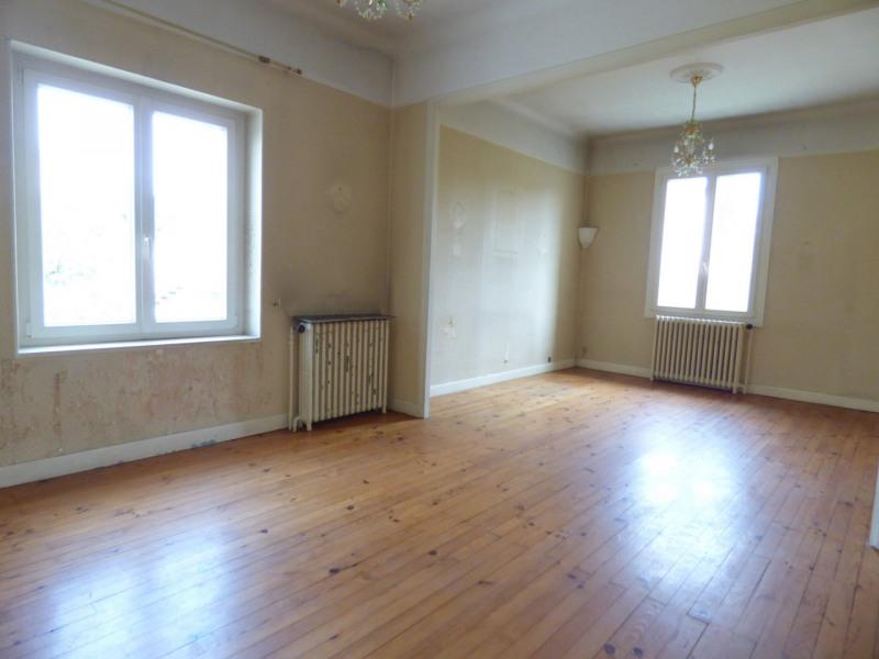 Venta  casa Agen 145500€ - Fotografía 4