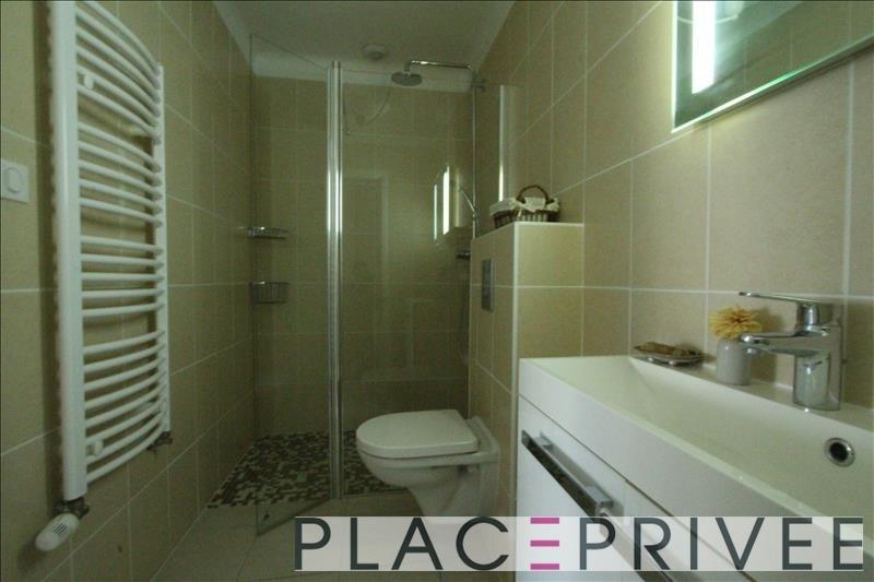 Vente maison / villa Villers les nancy 395000€ - Photo 10
