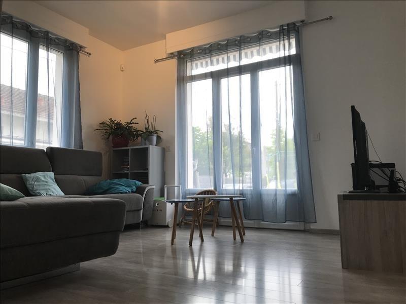 Sale house / villa Pau 266000€ - Picture 3