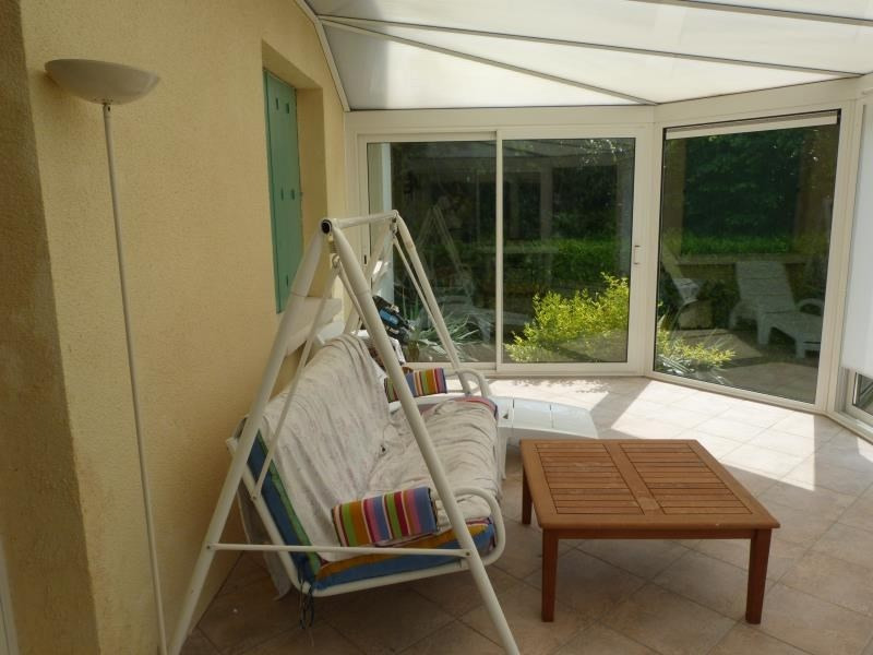 Sale house / villa Vernon 187 000€ - Picture 6