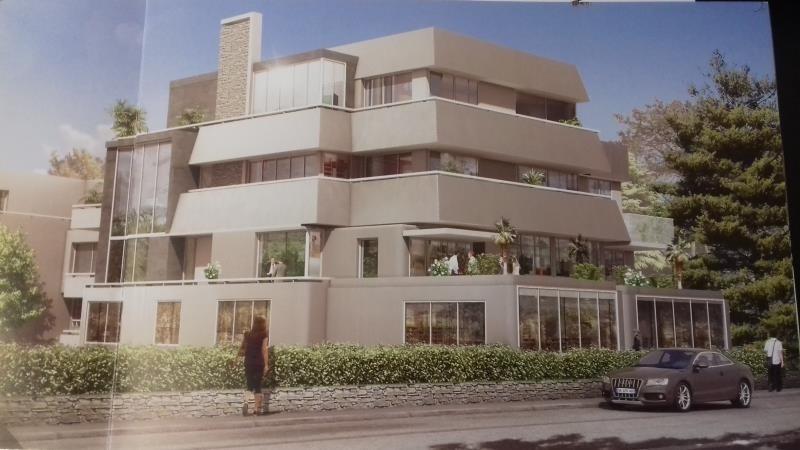 豪宅出售 公寓 La baule 630000€ - 照片 1