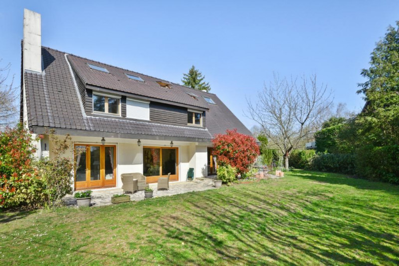 Maison Chavenay 10 pièce(s) 280 m2