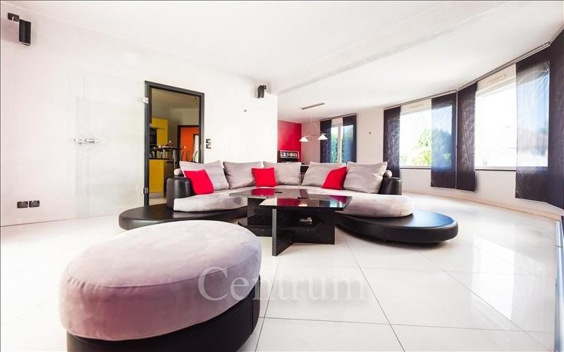 Verkoop van prestige  huis Vitry sur orne 625000€ - Foto 2