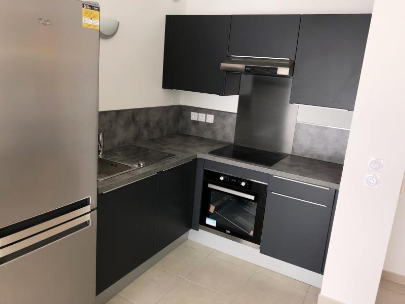 Rental apartment Maisons alfort 1150€ CC - Picture 3