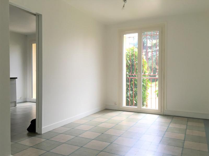 Location appartement Épinay-sur-seine 605€ CC - Photo 2