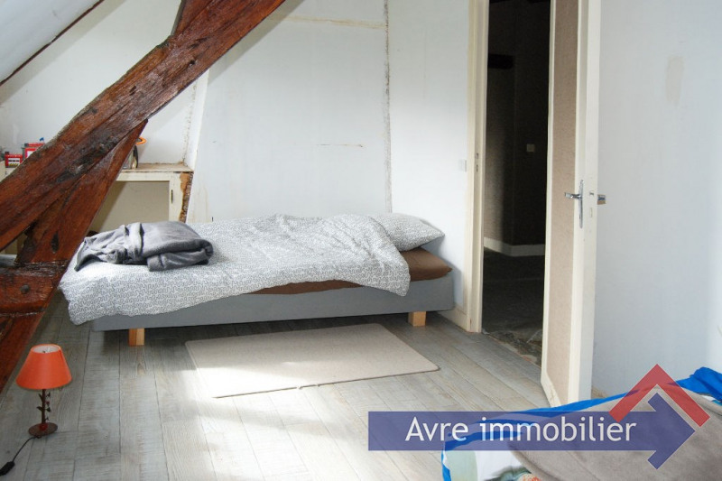 Sale house / villa Marchainville 172 000€ - Picture 9