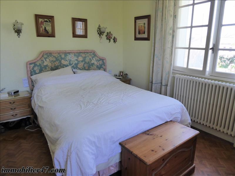 Vente maison / villa Granges sur lot 179900€ - Photo 6