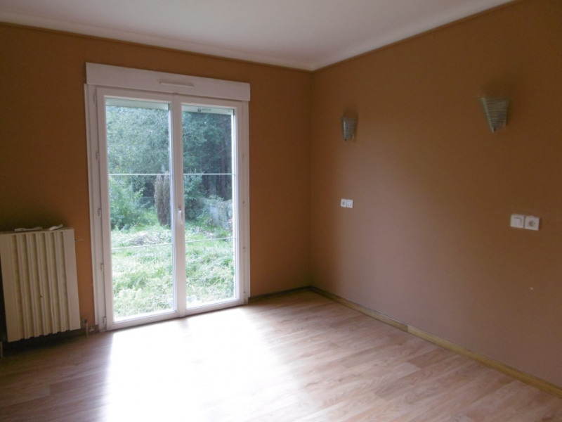 Vente maison / villa La chapelle hermier 142 250€ - Photo 5
