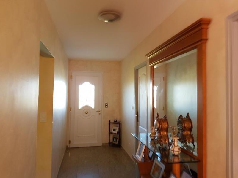 Vente maison / villa Mugron 220500€ - Photo 3