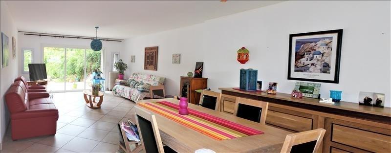 Vente maison / villa Carmaux 178790€ - Photo 2