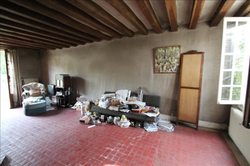 Vente maison / villa Betz 190000€ - Photo 8
