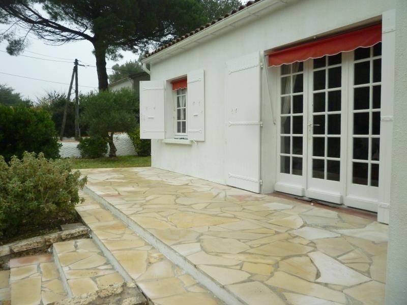 Vente maison / villa St trojan les bains 293200€ - Photo 2