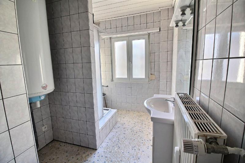 Vente appartement Strasbourg 260000€ - Photo 5