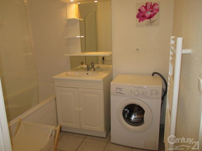 Sale apartment St arnoult 118000€ - Picture 3