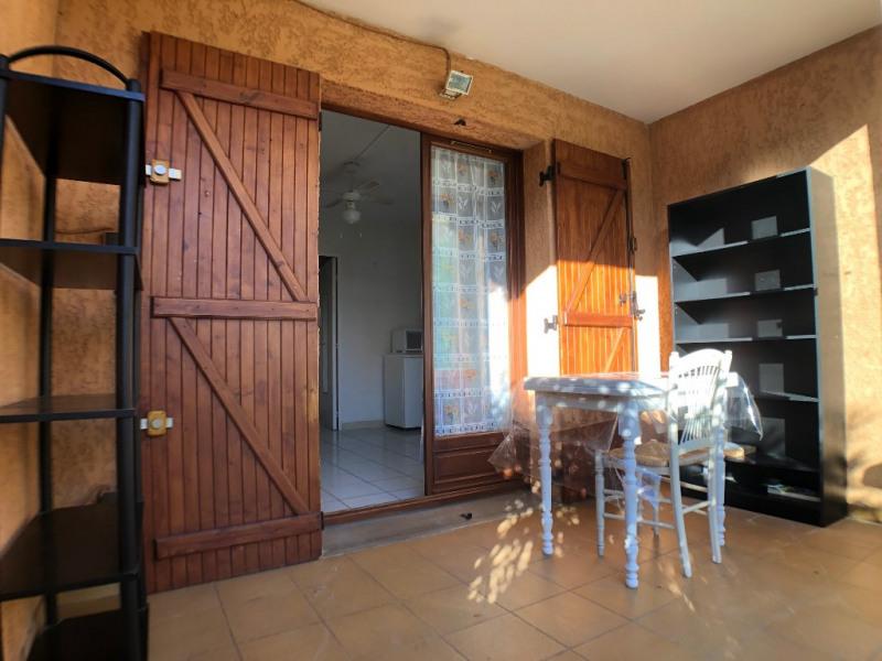 Vente appartement La londe les maures 128300€ - Photo 4