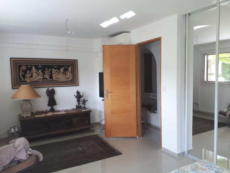 Sale house / villa Aix-en-provence 796480€ - Picture 11
