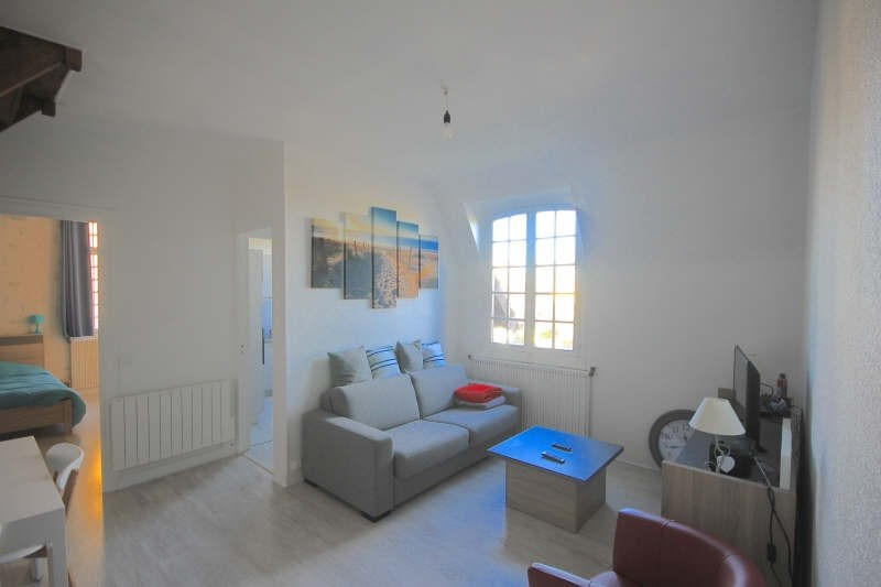 Vente appartement Villers sur mer 217 300€ - Photo 3