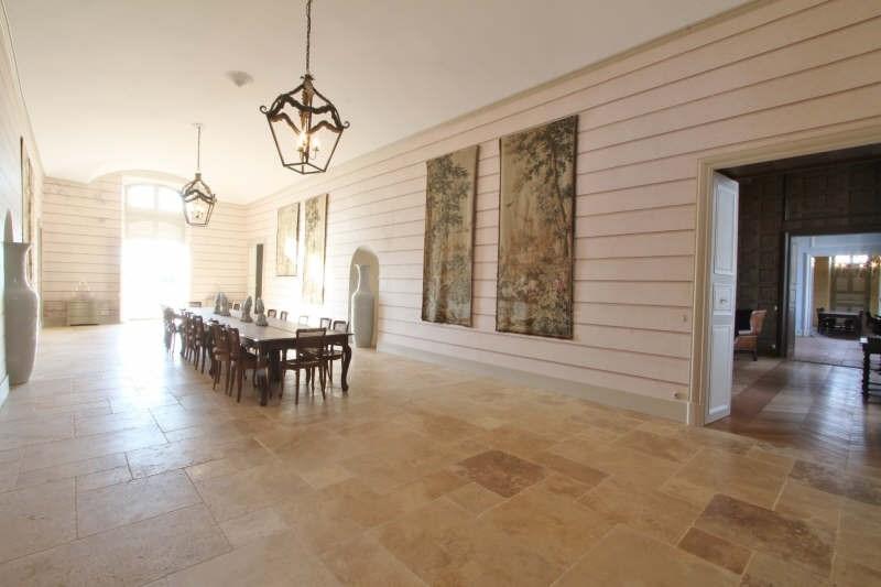 Vente de prestige maison / villa Montaut les creneaux 1900000€ - Photo 5