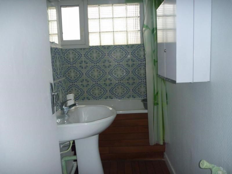 Location appartement Lisieux 499€ CC - Photo 4