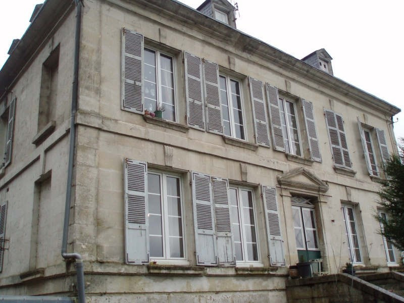 Sale house / villa Vendôme 262 000€ - Picture 13