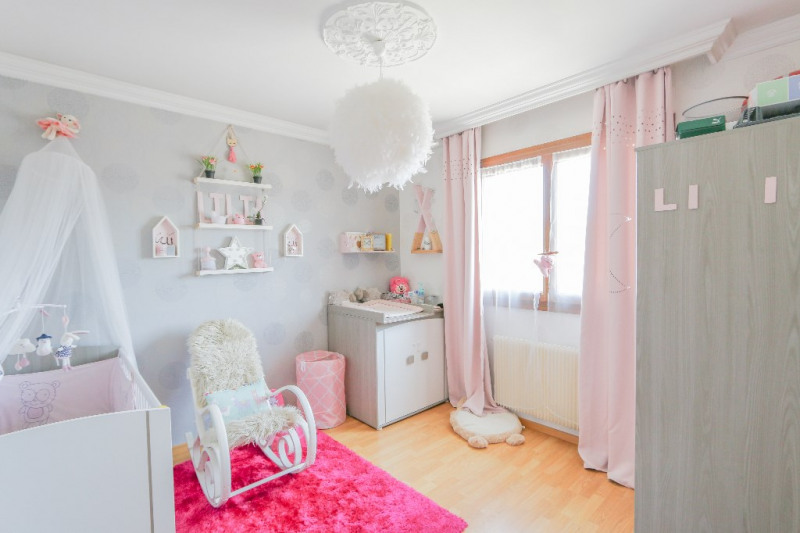 Vente appartement Rumilly 229000€ - Photo 6