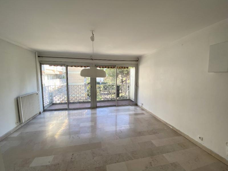 Appartement aix en provence - 2 pièce (s) - 43 m²
