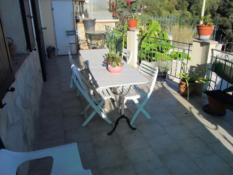 Vente de prestige maison / villa Nice 630000€ - Photo 12