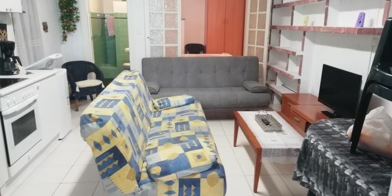 Vente appartement Hendaye 170000€ - Photo 2