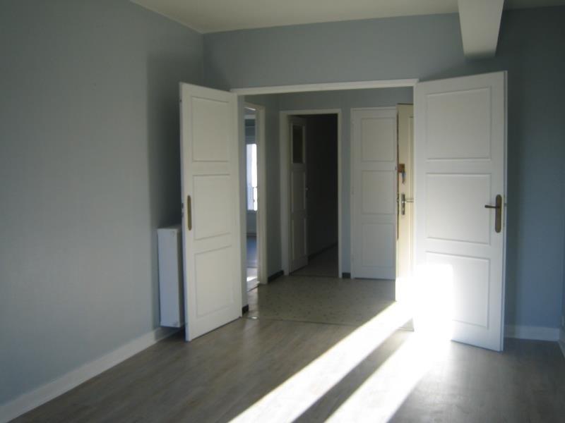 Location appartement Perigueux 630€ CC - Photo 1