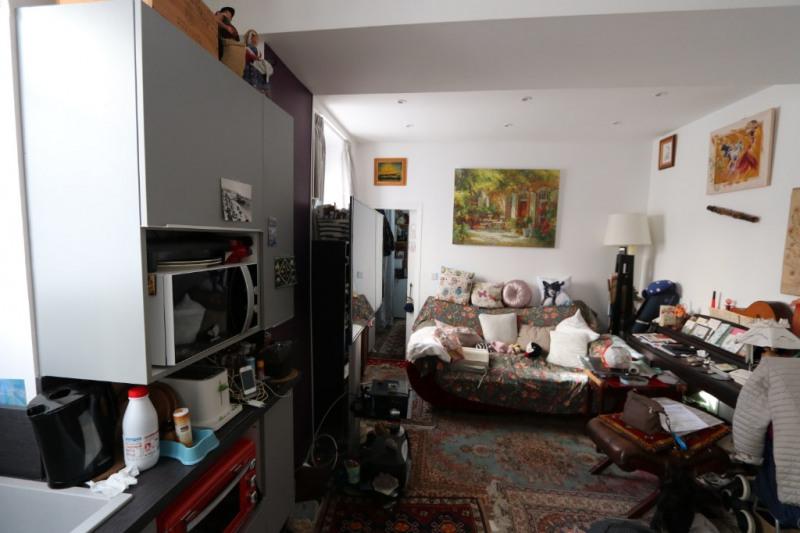 Vente appartement Nice 179000€ - Photo 6