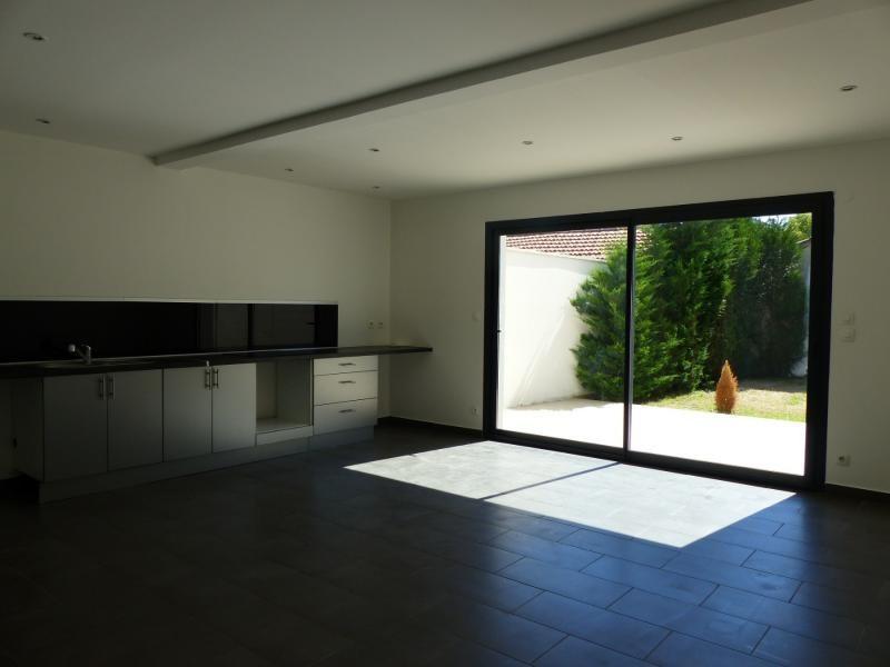 Rental house / villa Merignac 1900€ CC - Picture 6