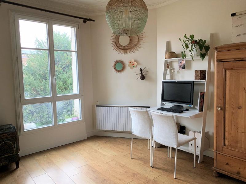 Sale apartment Enghien-les-bains 295000€ - Picture 3