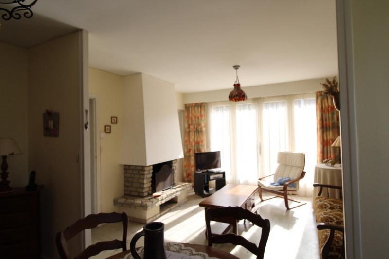 Sale house / villa Saint etienne du rouvray 169000€ - Picture 4