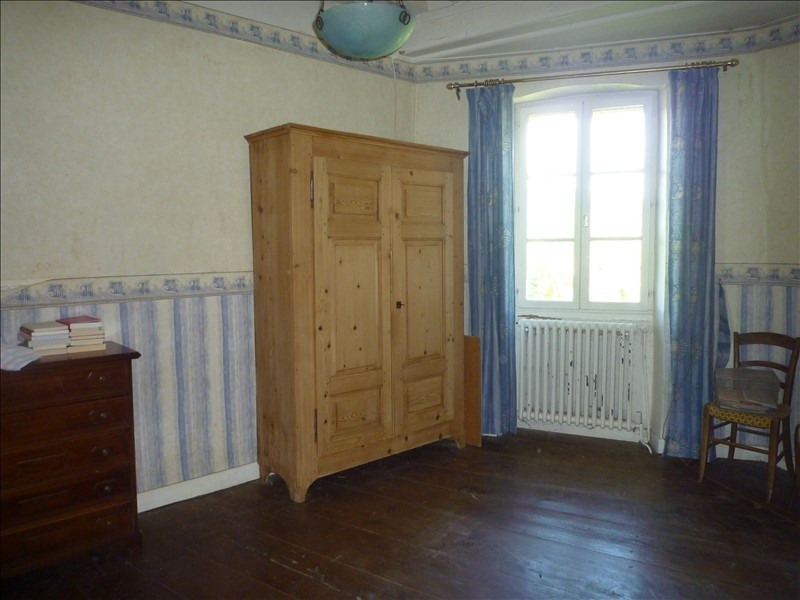 Vente maison / villa Culoz 170 000€ - Photo 5
