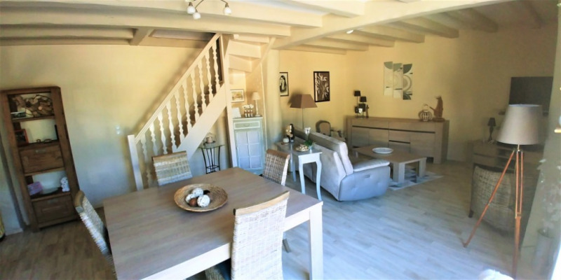 Vendita casa Chartres 256520€ - Fotografia 7