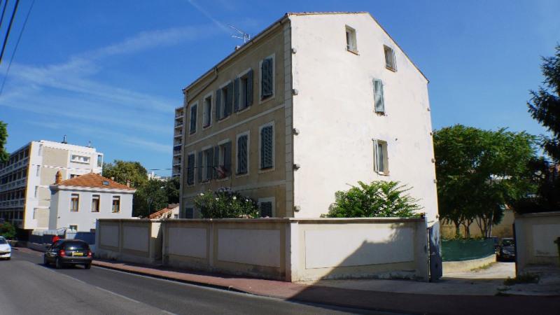 Locação apartamento Toulon 572€ CC - Fotografia 8