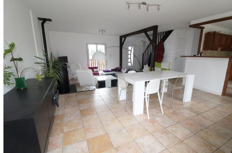 Sale house / villa Elancourt 435000€ - Picture 2