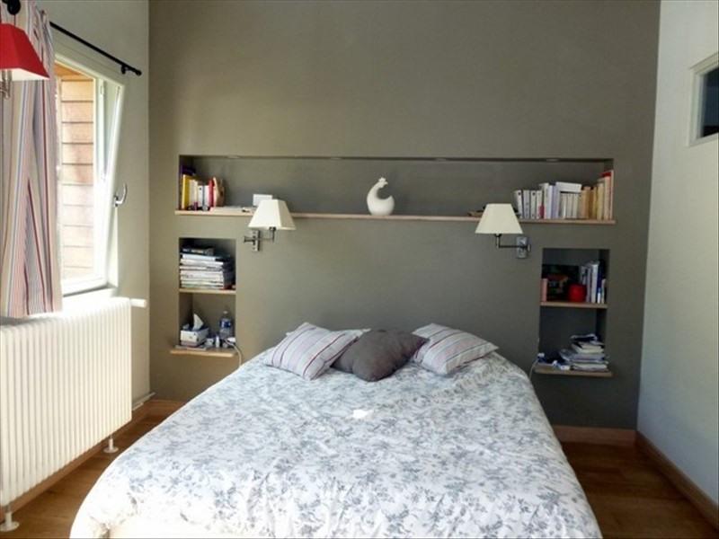 Deluxe sale house / villa Honfleur 717600€ - Picture 6
