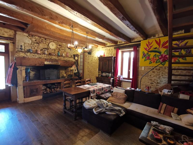 Vente maison / villa Coux-et-bigaroque 149000€ - Photo 4