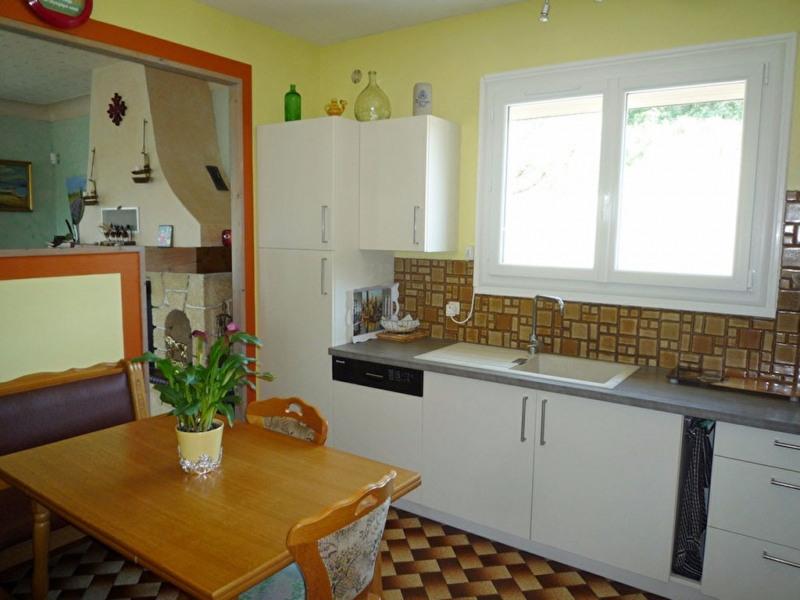 Vente maison / villa Castelculier 370000€ - Photo 4