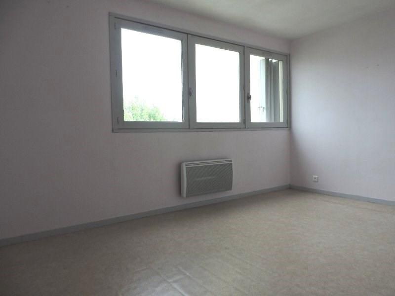 Location appartement Agen 290€ CC - Photo 3