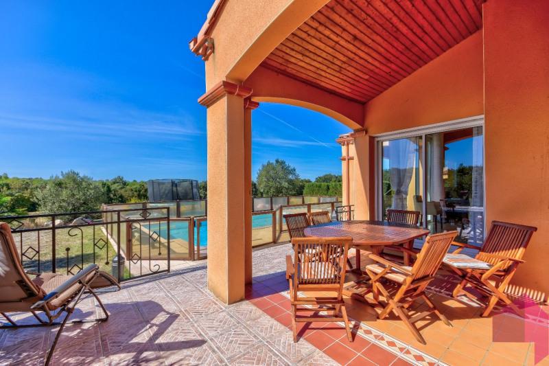 Deluxe sale house / villa L'union 965000€ - Picture 3