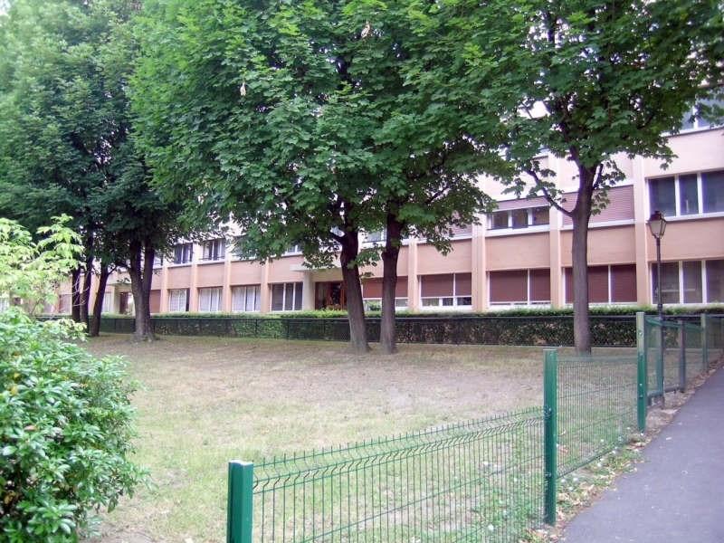 Affitto appartamento Maisons alfort 990€ CC - Fotografia 1