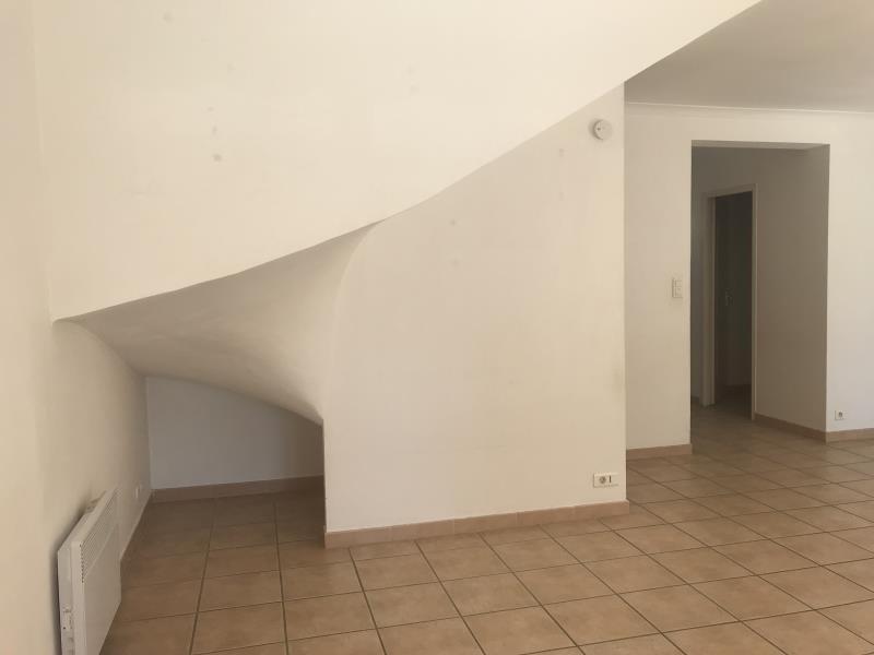 Sale house / villa Bouillargues 230000€ - Picture 3