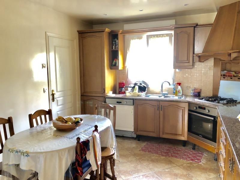 Vendita casa Houilles 630000€ - Fotografia 4