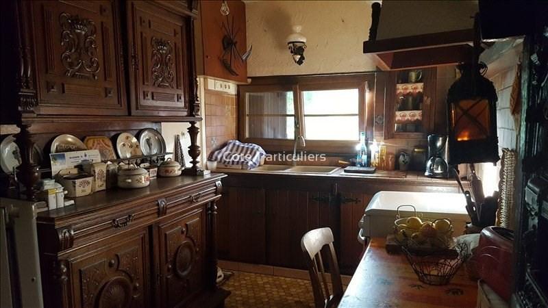 Sale house / villa Vendome 146860€ - Picture 3