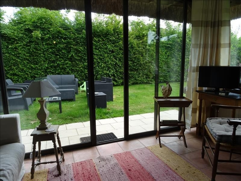 Vente maison / villa Trouville la haule 222 000€ - Photo 9