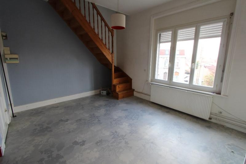 Vente immeuble Douai 116500€ - Photo 5