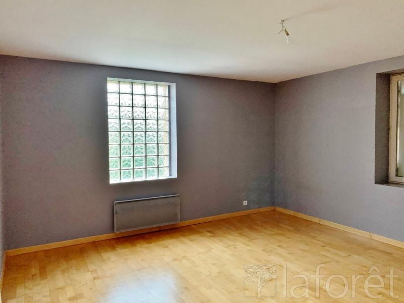 Vente appartement Bourgoin jallieu 169000€ - Photo 5