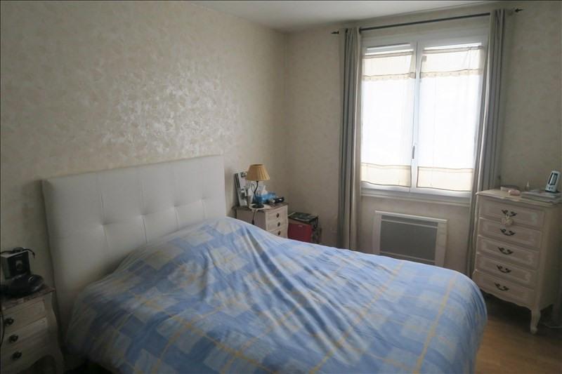 Rental house / villa Epinay sur orge 1364€ CC - Picture 5
